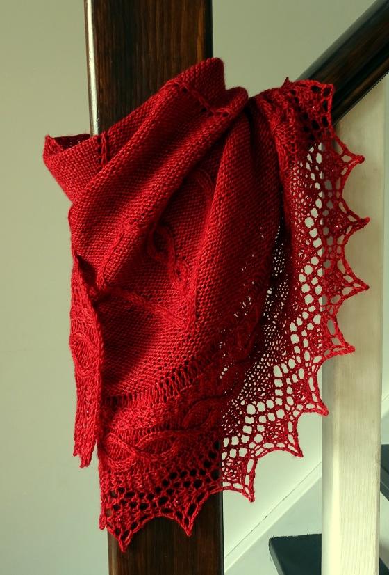 Knitting Websites Ireland : Workshops an irish knit odyssey