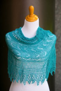 Colors-of-the-Sea-Shawl