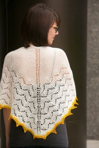 Lemon-Dipped-Shawl-1