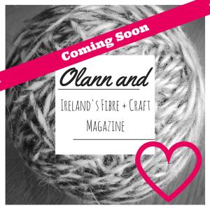 Olann and